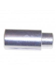 SIERRA Outil d'installation et d'extraction de roulements 18-9825