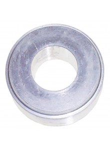 SIERRA Outil d'installation et d'extraction de roulements Démonter, Installer - 91-34379T