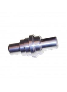 SIERRA Outil d'installation et d'extraction de roulements 18-9863 Démonter, Installer - 18-9863