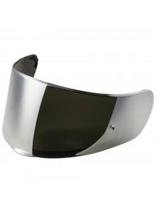 LS2 Visière pour casque Vector