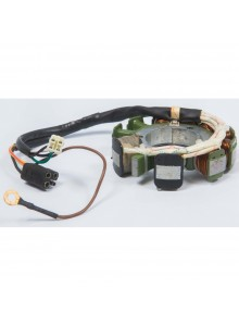 Kimpex HD Stator Arctic cat - RM01299
