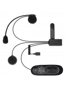 LS2 Système de communication Sena
