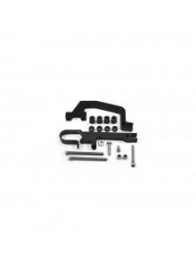 POWERMADD Ensemble de montage de protège-main
