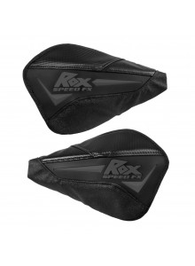 ROX SPEED FX Protège-main Flex-tec