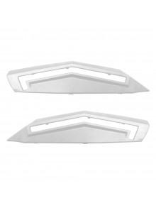POWERMADD Couvercle de ventilation pour lumière DEL