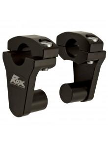 ROX SPEED FX Cale de levage pivotantes pour guidon