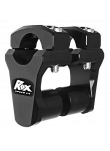 "ROX SPEED FX Cales de levage 2"" x 1 1/8"""