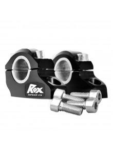 ROX SPEED FX Cale de levage fixe