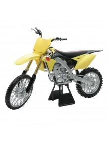 NEW RAY TOYS Modèle réduit Suzuki