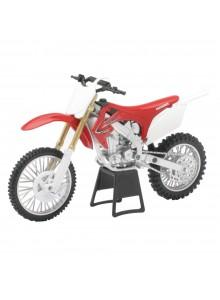 NEW RAY TOYS Modèle réduit Honda
