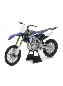NEW RAY TOYS Modèle réduit Yamaha