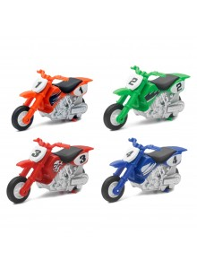 New Ray Toys Assortissement de modèle réduit