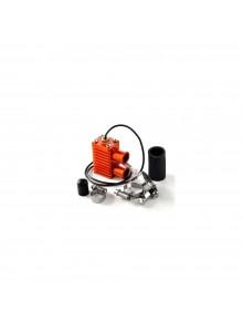 TRAILTECH Câble de capteur de vitesse Vapor et Vector