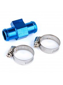 KOSO Adaptateur pour capteur de température à l'eau 22 mm