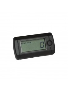 Koso Mini-indicateur d'heure Universel - 205080