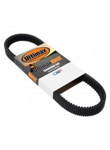 Ultimax Courroie d'entraînement MAX 211237