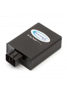 Procom Boîte électronique CDI Polaris - 214905