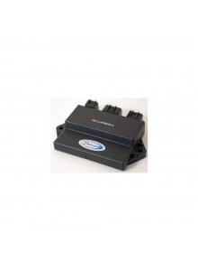 Procom Boîte électronique CDI Yamaha - 214914