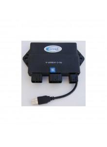 Procom Boîte électronique CDI Yamaha - 214915
