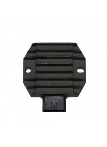 ElectroSport Régulateur redresseur de voltage Yamaha - 214929