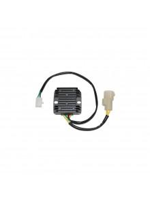 ElectroSport Régulateur redresseur de voltage Honda - 215024