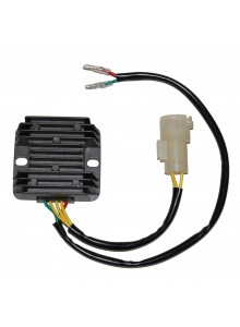ElectroSport Régulateur redresseur de voltage Honda - 215026