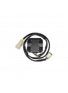 ElectroSport Régulateur redresseur de voltage Honda - 215027