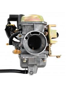 Outside Distributing Carburateur de performance GY6 complet de 250cc 4 temps - Style GY6