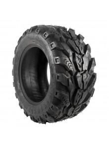 EFX TIRES Pneu MotoGrip 28x9R14