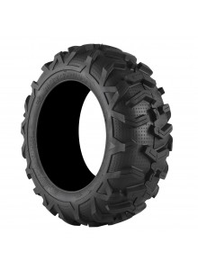 EFX TIRES Pneu MotoForce 24x8-12