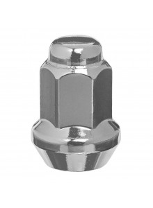 WCA Écrou de roue hexagonal de 14mm