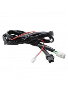 KFI Products Faisceau de câble à connexion rapide