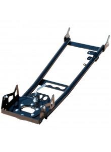 KFI Products Châssis de poussée