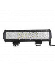 QUAKE LED Combo barre de lumière Defcon