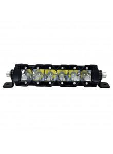 QUAKE LED Barre de lumière Monolight Slim