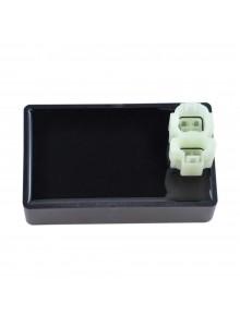 Kimpex HD Boîte électronique CDI - Prêt à l'emploi! Honda - RM02159