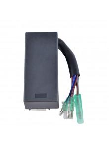 Kimpex HD Boîte électronique CDI - Prêt à l'emploi! Polaris - RM02173