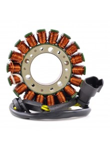 Kimpex HD Stator HD Sea-doo - 225392
