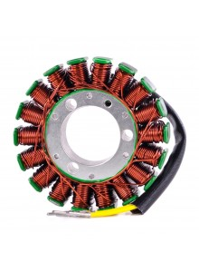 Kimpex HD Stator HD Sea-doo - 225401