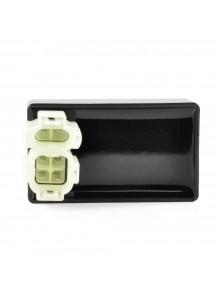 Kimpex HD Boîte électronique CDI - Prêt à l'emploi! Honda - RM02214