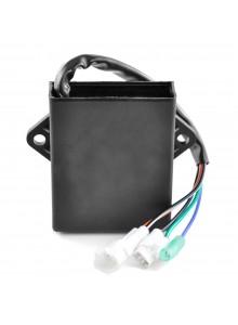 Kimpex HD Boîte électronique CDI - Prêt à l'emploi! Suzuki - RM02219