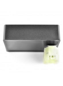Kimpex HD Boîte électronique CDI - Prêt à l'emploi! Honda - RM02225