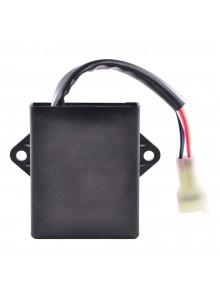 Kimpex HD Boîte électronique CDI - Prêt à l'emploi! Can-am - RM02237