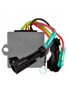 Kimpex HD Régulateur redresseur de voltage Mercury - RMS020-104385