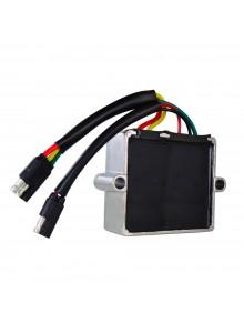 Kimpex HD Régulateur redresseur de voltage Arctic cat - 225670