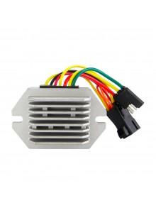 Kimpex HD Régulateur redresseur de voltage Polaris - 225671