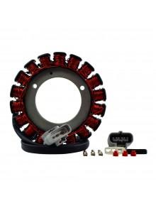 Kimpex HD Stator Plug and Play Kawasaki - 225680