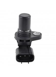 Kimpex HD Capteur de position d'arbre à cames Suzuki - RMS140-104134