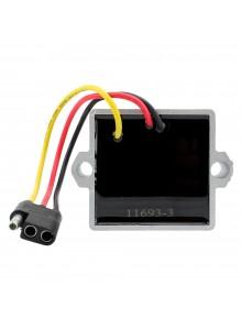 Kimpex HD Régulateur redresseur de voltage Polaris - RMS020-104509