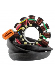 Kimpex HD Stator HD Polaris - 225781